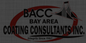 Bay Area Coating Consultants